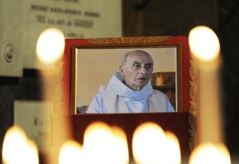 Il y a un an, l'attaque de Saint-Etienne-du-Vouvray