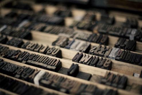 L'impact de l'imprimerie sur la Réforme