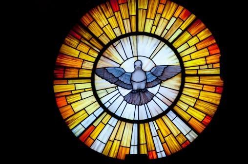 Comment recevoir le baptême du Saint Esprit ?