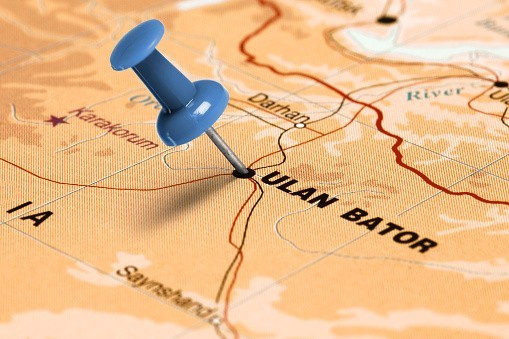 La Mongolie, un pays qui mériterait de sortir de l'anonymat
