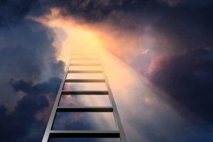 Un chrétien peut-il perdre son salut ?