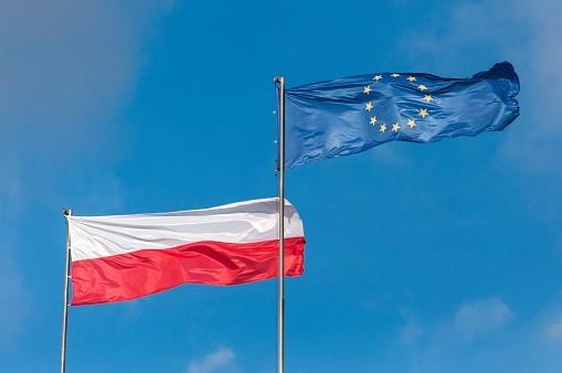 L'Union européenne face à la Pologne