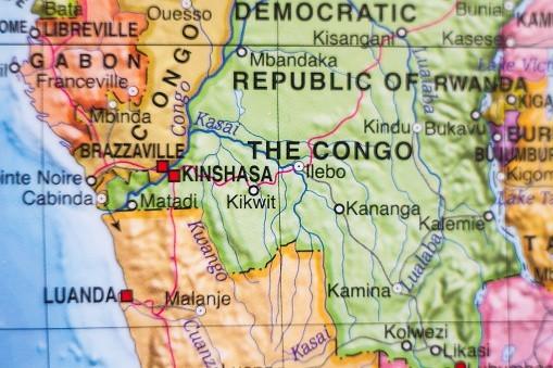 Le Nord-Kivu et le Kasaï s'enfoncent dans la violence