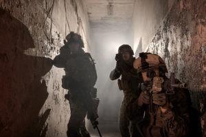 Où en est-on dans la guerre en Syrie ?