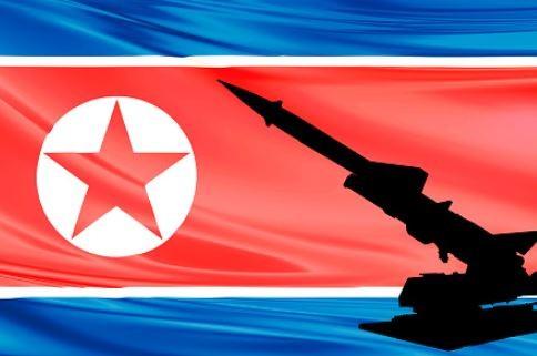La Russie et la Chine face à la question nord-coréenne