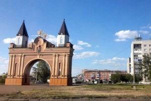 De la clandestinité soviétique à aujourd'hui, l'évangile est prêché en continu en terres sibériennes