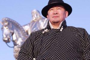 Mongolie : l'identité et le racisme au rendez-vous de l'élection présidentielle