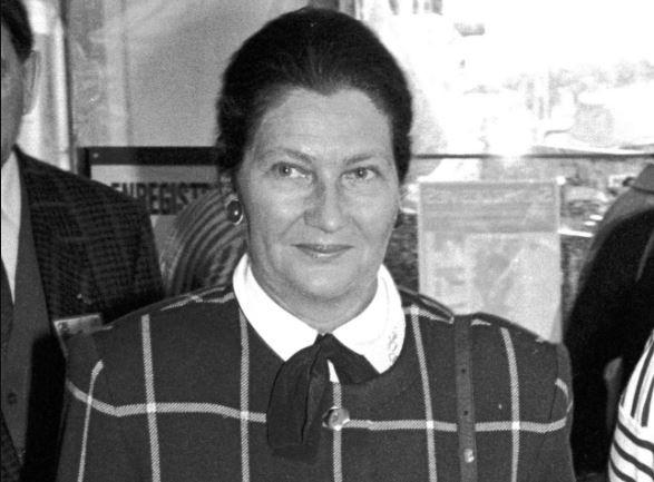 Deux protestantes rendent hommage à Simone Veil