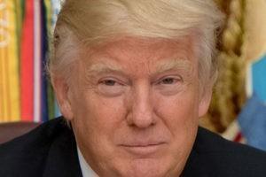 Où va l'Amérique de Trump et où va le Monde ?