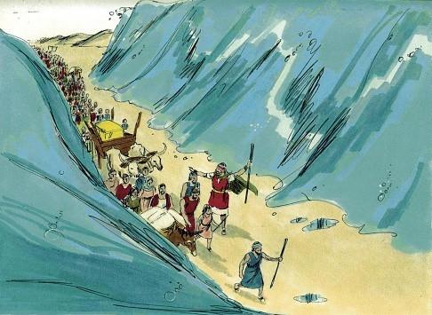 """Les """"viandes"""" d'Égypte"""