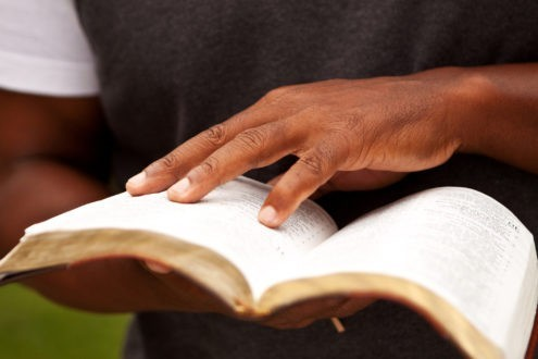 Ancien ou Premier Testament ?