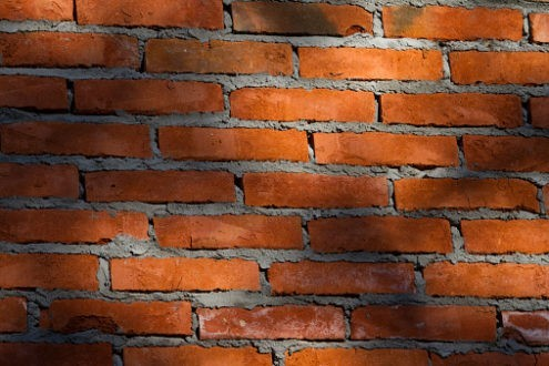 « Another Brick in the Wall », Pink Floyd