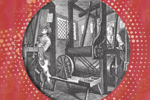 L'apport économique et culturel des Huguenots aux pays du Refuge
