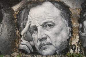 Sébastien Fath répond à Régis Debray