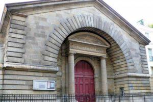 Les églises historiques allemandes accueillent les croyants issus d'Églises plus conservatrices