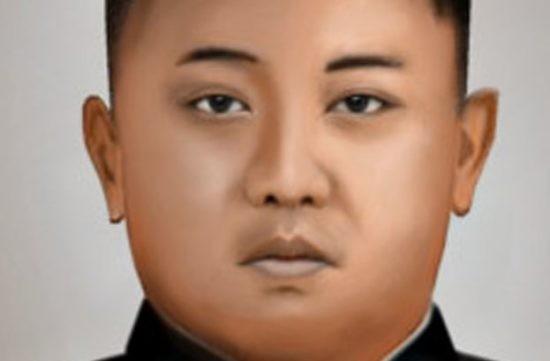 Jusqu'où ira Kim Jong-Un ?