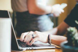 Les MOOC : une nouvelle façon de se former