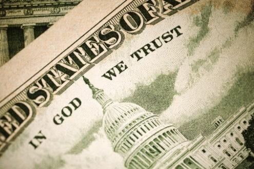 États-Unis : plus de « spirituels », moins de « religieux »