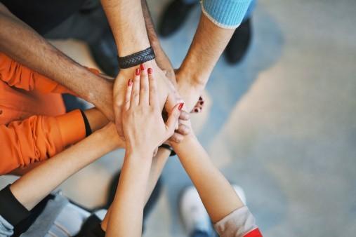 Comment construire une communauté équilibrée pour nos Églises ?