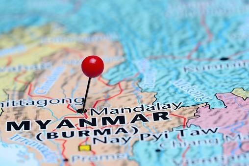 Birmanie et Rohingyas : instabilité générale à venir ?