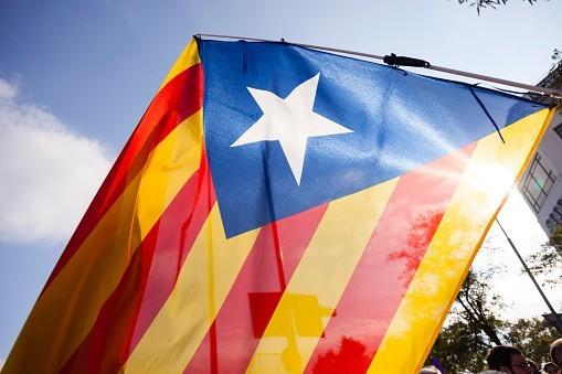 Indépendance de la Catalogne : un référendum décisif