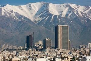 L'Iran, un retour nécessaire dans le dialogue international ?