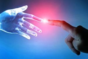 Quand le transhumanisme est saisi par le roman