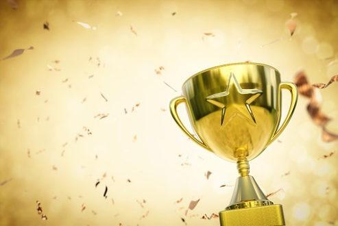 Prix FEP de l'initiative