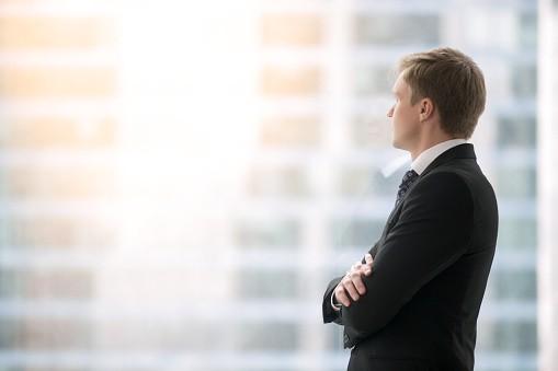 Redonner du « sens au travail »
