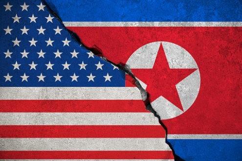 Vers une négociation avec Kim Jong-un ?