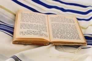 Yom Kippour ou la possibilité du renouveau