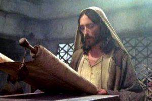 Pourquoi Jésus a-t-il abandonné le judaïsme pour faire le christianisme ?