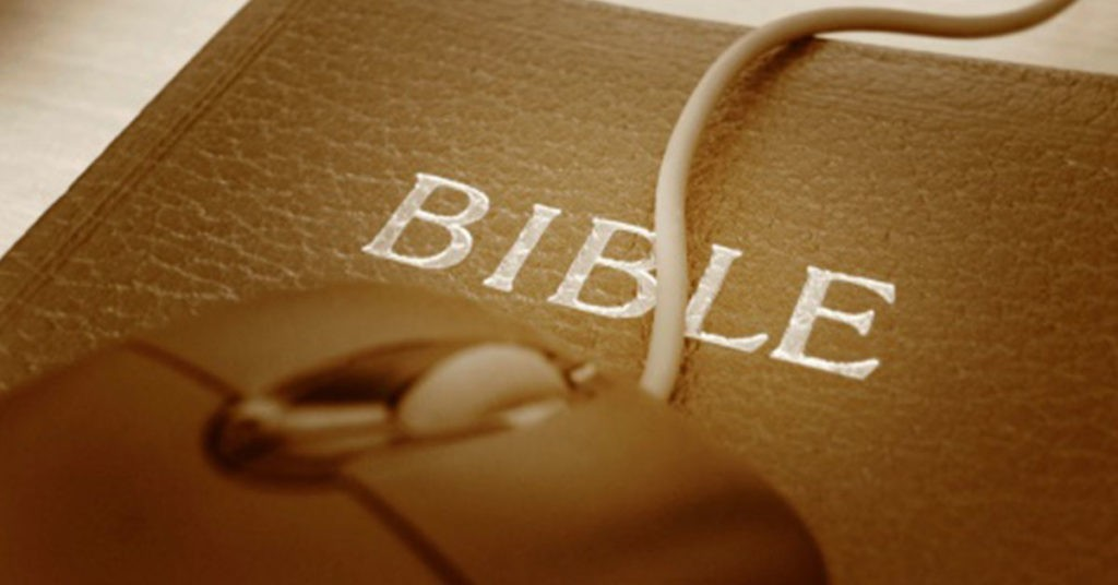 La théologie à la portée de tous !