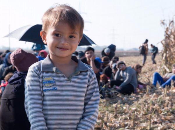 Comment accueillir des réfugiés quand on est un particulier ?