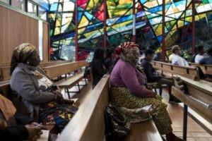 Un nouveau protestantisme s'affiche en Suisse