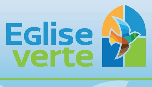 "Lancement du label ""Eglise verte"""
