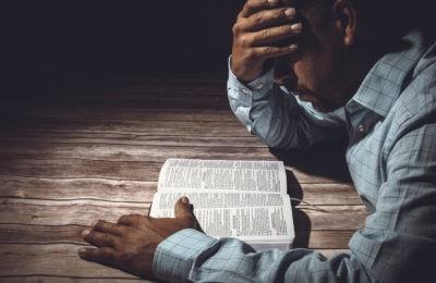 Quelles différences entre protestantisme libéral et protestantisme réformé ?