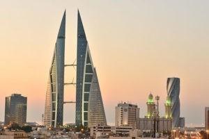 Le Bahreïn fait un pas de plus dans le sens de la liberté religieuse