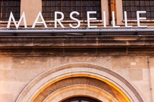 Attentat à Marseille : réaction des communautés religieuses