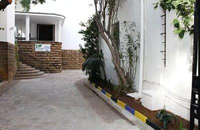 L'Institut Al Mowafaqa, lieu de rencontre unique entre cultures et religions