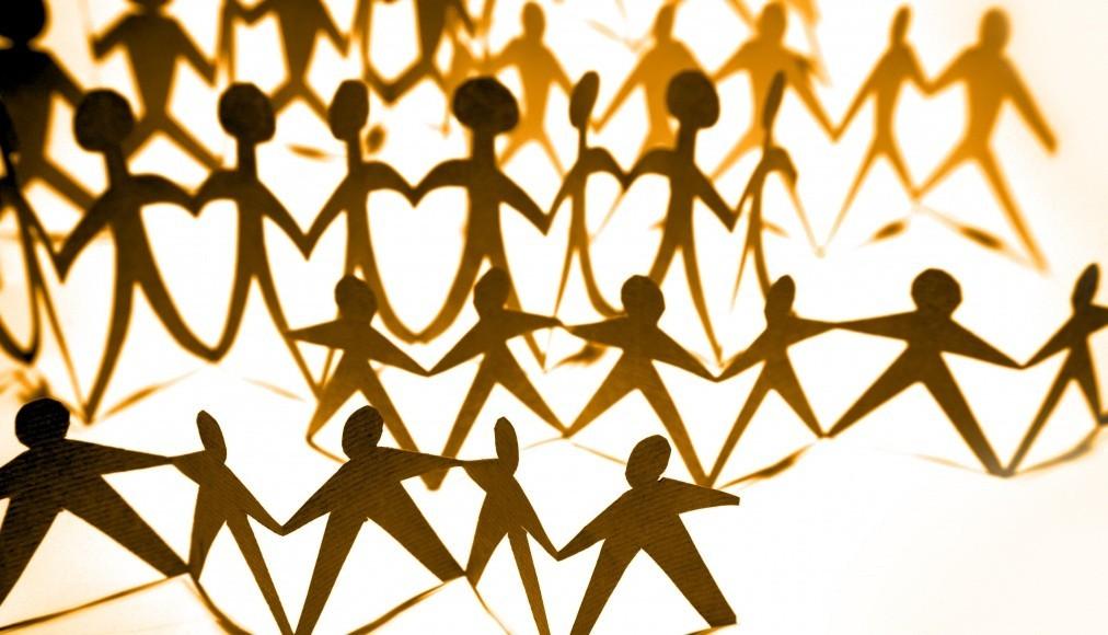 Les réformés minoritaires se serrent les coudes