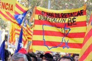 Jura et Catalogne
