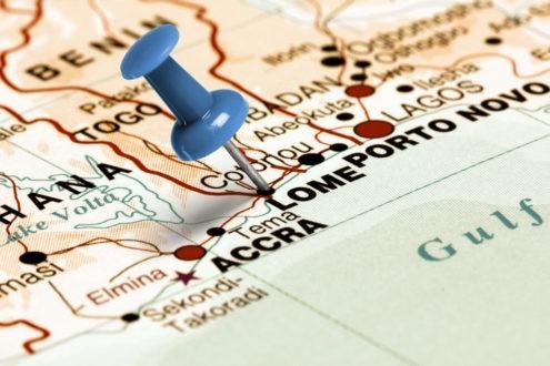 Togo : les Églises appellent au dialogue
