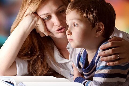 Transmettre une religion est-il bénéfique au développement de l'enfant ?