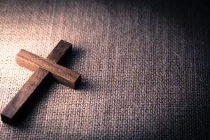 Devenir chrétien, pour quoi faire ?
