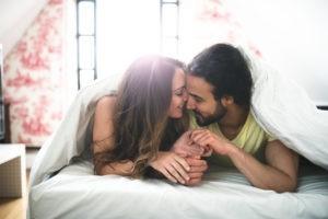 Faire l'amour avant le mariage, est-ce un péché ?