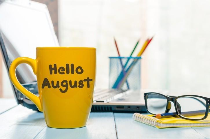 En août, vous avez aimé…