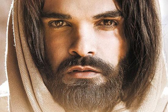 « Jésus, de Nazareth à Jérusalem »
