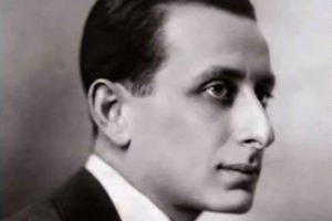 Alexandre Tansman, une histoire de la musique