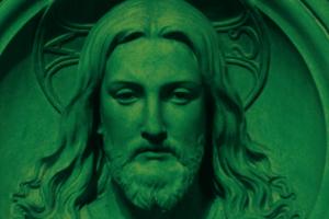 L'évangile en relief - Marc (Année B)